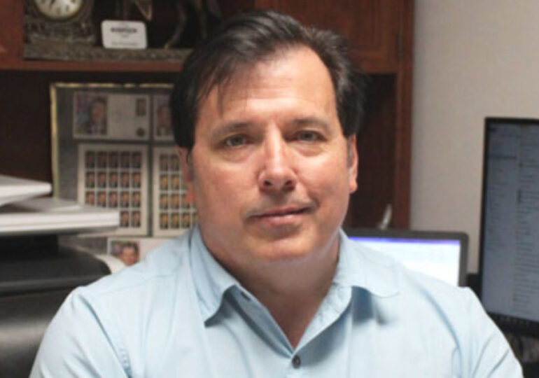 Consolidated Catfish Producers names sales and marketing leader