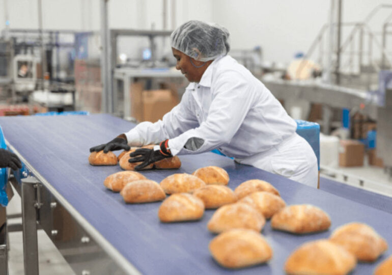 Weston Foods invests in bakery network upgrades