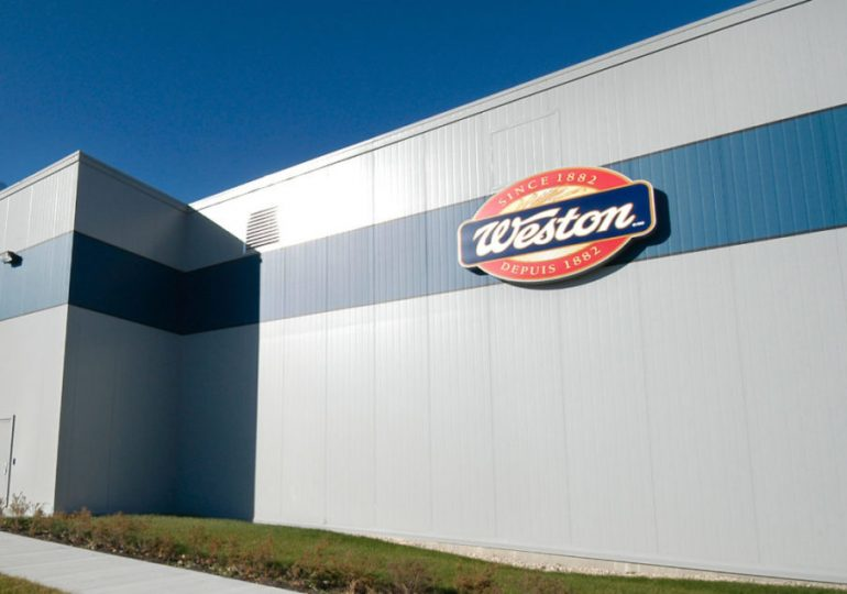 Weston cautious on outlook as new restrictions put in place