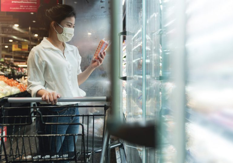 CBA sees elevated demand continuing beyond the pandemic