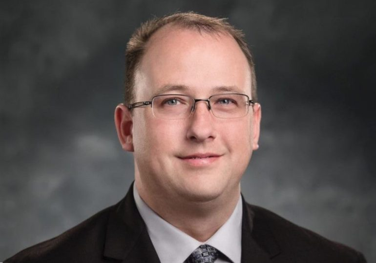 Little Caesars selects new chief supply chain officer