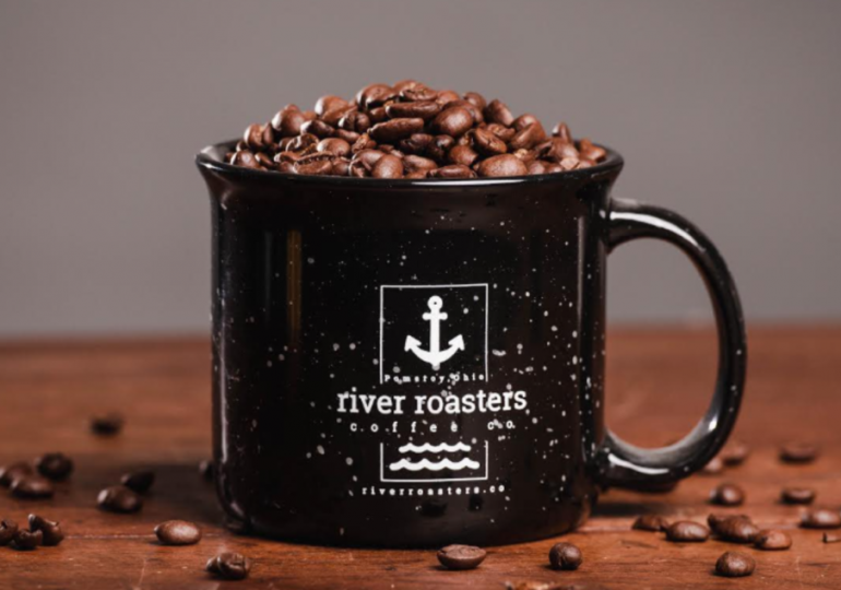 River Roasters Coffee making move into wholesale