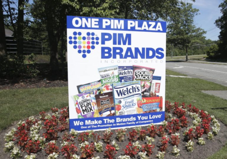 Promotion In Motion adopts new name, headquarters