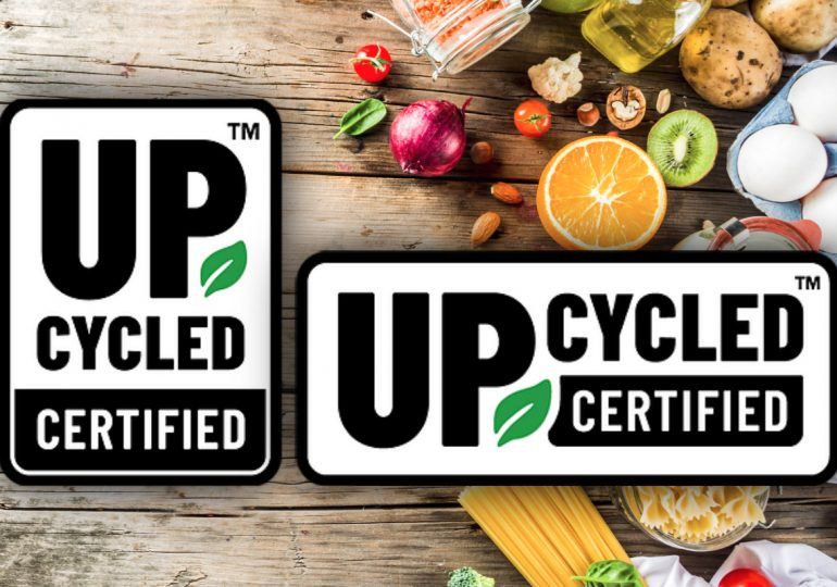 IFT FIRST: Demand for sustainability certifications is growing