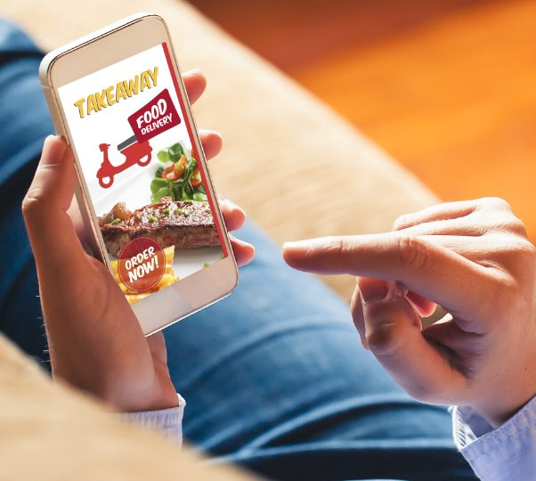 Food-at-home is here to stay