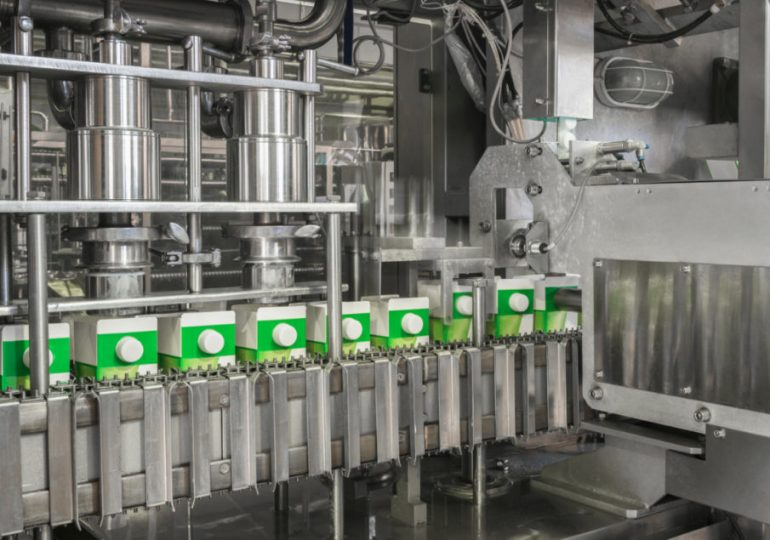 Saputo adds to US dairy division with acquisition