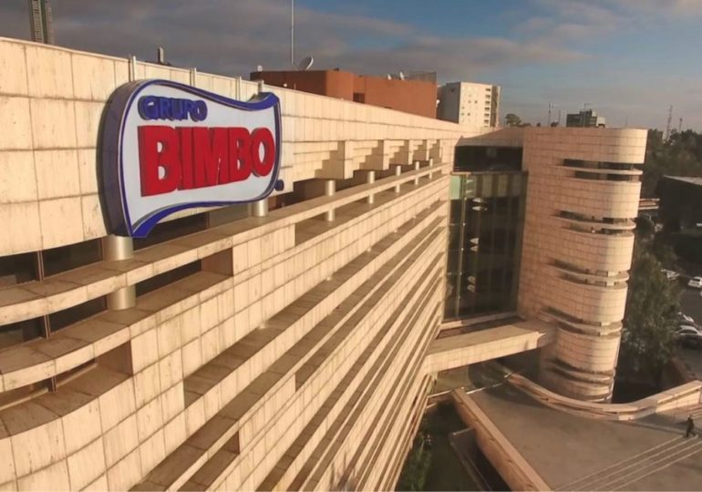 Bimbo share price outlook downgraded by analyst