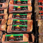 Swift to acquire Sunnyvalley Smoked Meats
